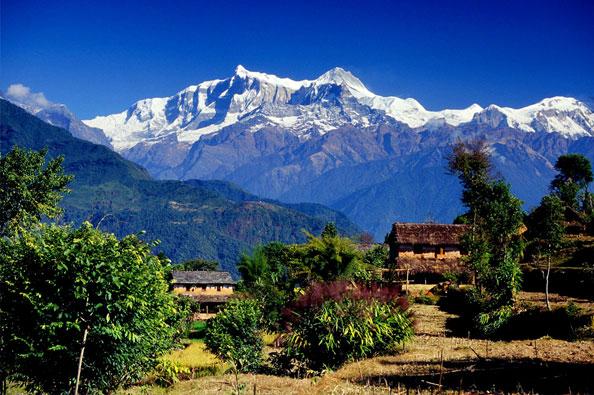 Pokhara-6